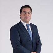 Fabián Navarro Durán