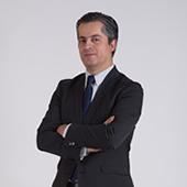 Héctor Riquelme Contreras