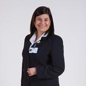 María Isabel Abarca