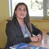 Carolina Aguayo Vergara