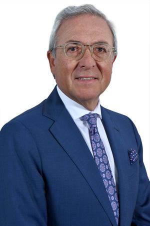 Doctor Víctor Henríquez Solís