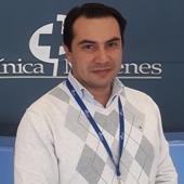 Gonzalo Vergara Soto