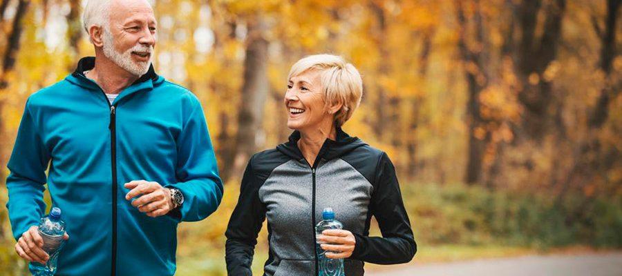 actividad-fisica-personas-mayores