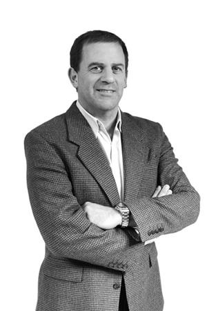 Miguel Sifri Gouhaneh