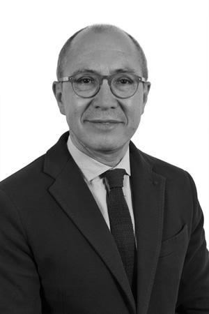 Hernán Henríquez Solís