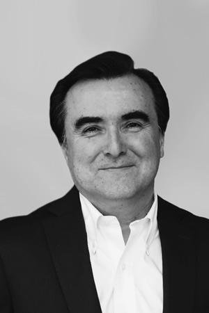 Rodrigo Herrera Leverton